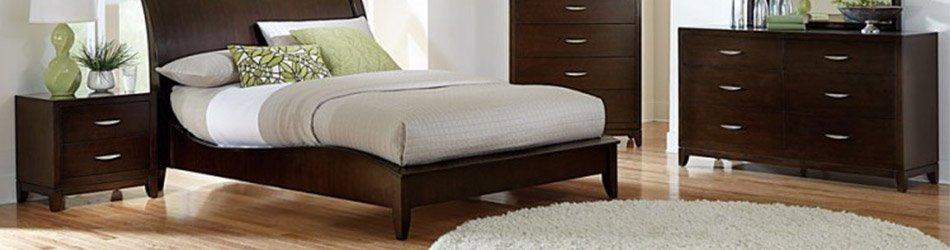 Portland And Gresham Oregon, Michael S Fine Furniture Portland Or 97230