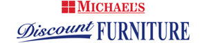 Michael's Discount Furniture Logo