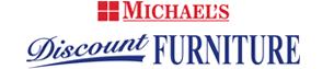 DIscoutn Furniture Logo