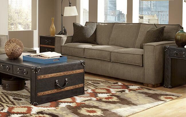 Michaelu0027s Fine Furniture