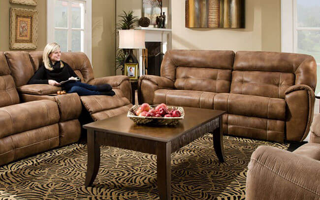 Southern Motion Furniture