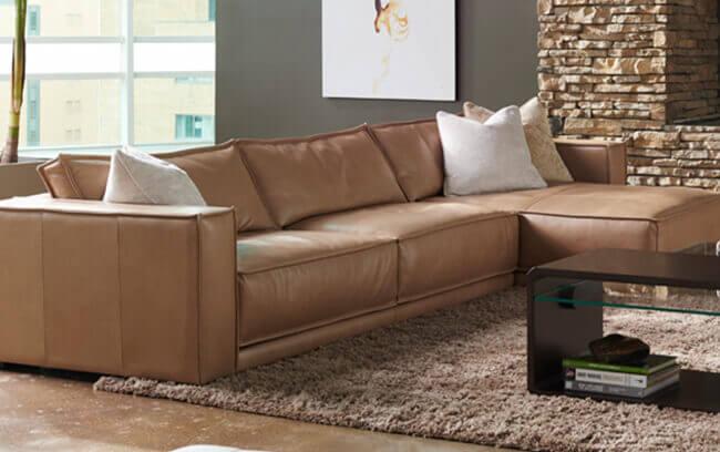 Exceptionnel Michaelu0027s Fine Furniture